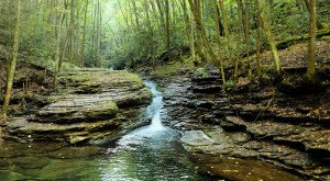 Most People Don't Know About These 10 Hidden, Must-See Spots In Virginia