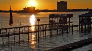 10 Beautiful Alabama Sunrises That Are Worth Waking Up Early For