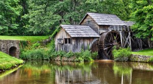 Here Are 15 MORE Amazing Places In Virginia… That Are Still Absolutely Free