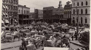 12 Vintage Alabama Photos That Will Definitely Take You Back In Time