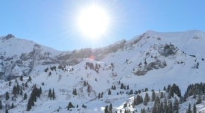10 Reasons Why Living In Colorado Is The Absolute Best