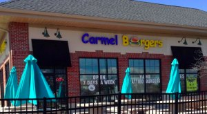These 10 Burger Joints In Indiana Will Make Your Taste Buds Go CRAZY