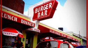 These 16 Burger Joints In Virginia Will Make Your Taste Buds Explode