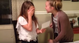 This Tennessee Baby Announcement Video Is Priceless