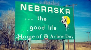 The 14 Absolute Best Things about Living in Nebraska