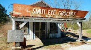 These 30 Alabama Towns Have Some Of The Most Bizarre Names Ever