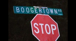 These 10 Places In North Carolina Have Bizarre, Hysterical Names
