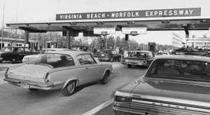 21 Vintage Virginia Photos That Will Make You Nostalgic For The Past