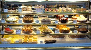 37 Bakeries In Arkansas That Are Downright Heavenly