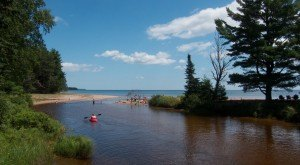9 Of Wisconsin's Most Hidden Yet Awesome Gems