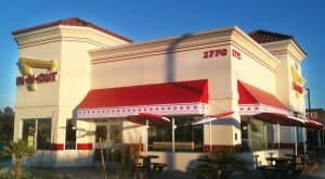 Here Are 11 Popular Restaurant Chains That Need To Come To Alabama