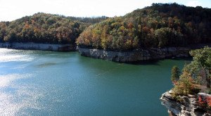 Awesome Things To Do In The Water In West Virginia