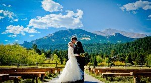 10 Stunning Places In Colorado To Get Married