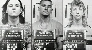 These 11 Arkansas Murder Cases Made Headlines
