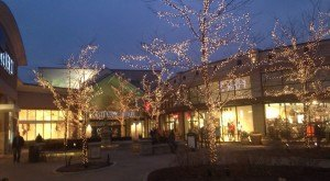 7 Awesome Malls In Indiana That Will Give You A Great Shopping Experience