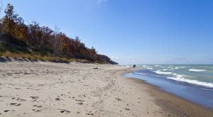 6 Gorgeous Beaches In Indiana That You Must Check Out This Summer