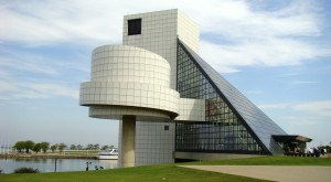 These 15 Pieces Of Architectural Brilliance In Ohio Could WOW Anyone