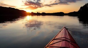 These 12 Gorgeous Lakes In Iowa Will Complete Your Summer