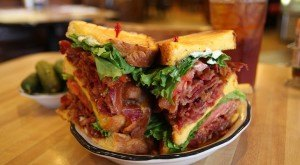 These 12 Places In Texas Make The Best Sandwiches EVER