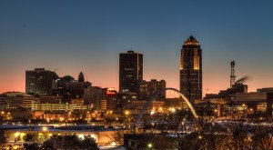13 Reasons Why People In Iowa Should Be Proud Of Their State