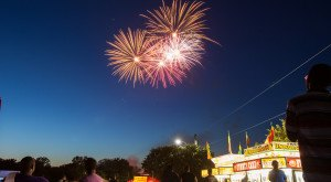 9 Epic 4th Of July Celebrations In Louisiana That Will Blow You Away This Year