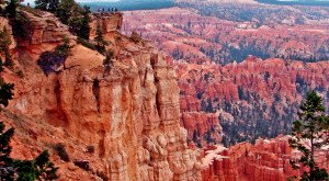 These 15 Jaw Dropping Places in Utah Will Blow You Away