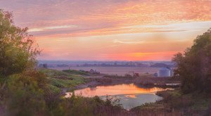 These 25 Beautiful Sunrises In Nebraska Will Have You Setting Your Alarm