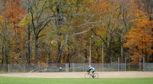 Here Are The 15 Best Places To Live In Ohio…And Why
