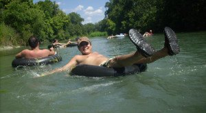 20 Things Every True Texan Has Done At Least Once