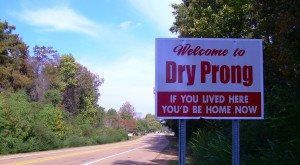 11 Towns In Louisiana That Have The Strangest Names You'll Ever See