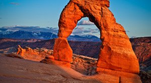 20 Undeniable Reasons Why Everyone Should Love Utah