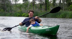 10 Epic Ideas For Father's Day In North Carolina