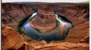 24 Jaw Dropping Places In Arizona That Will Blow You Away