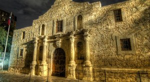 15 Places In Texas You Must See Before You Die