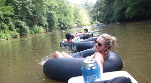 10 Things You Really Have To Do In Louisiana This Summer