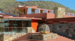 You'll Want to Visit These 9 Houses in Arizona For Their Incredible Pasts
