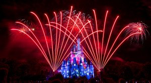 Epic Fireworks Shows In Florida That Will Blow You Away This Year