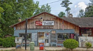 12 Ways You Know You Grew Up In A Small Town In Alabama