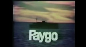 This 1970s Faygo Commercial Will Make You Yearn For Your Childhood… And Red Pop