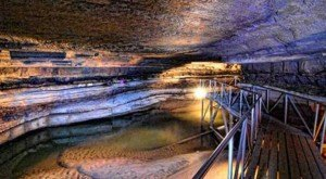 7 Caves In Kentucky That Are Like Entering Another World