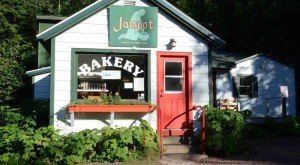 15 Bakeries In Michigan That Will Satisfy Your Sweet Tooth