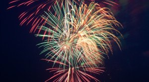 9 Epic Fireworks Shows In Missouri That Will Blow You Away This Year