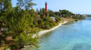These 16 Lighthouses In Florida Are Priceless Gems Everyone Should See