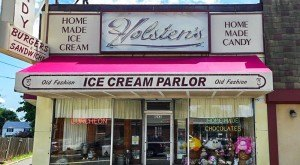 These 10 Ice Cream Shops In New Jersey Will Make Your Sweet Tooth Go CRAZY