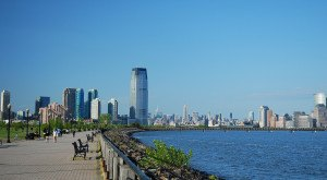 Here Are The 12 Best Places To Live In New Jersey…And Why
