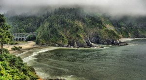 These 12 Jaw Dropping Places In Oregon Will Blow You Away