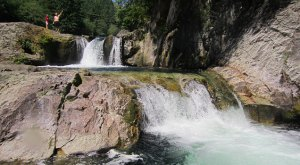 9 Oregon Swimming Holes That Will Make Your Summer Epic