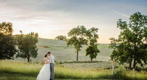 14 Epic Spots To Get Married In Virginia That'll Blow Guests Away
