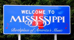 13 Reasons Why Everyone Should Really Love Mississippi
