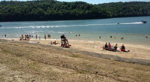 5 Gorgeous Beaches In West Virginia That You Must Check Out This Summer